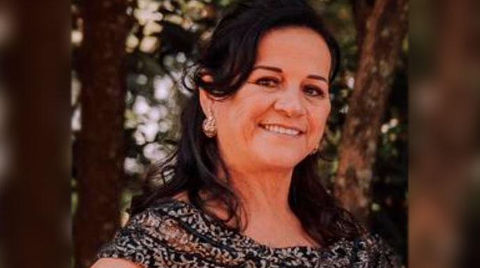 Morre Sandra Oliveira Perciliano, aos 59 anos, mais uma vítima da COVID-19 em Assis