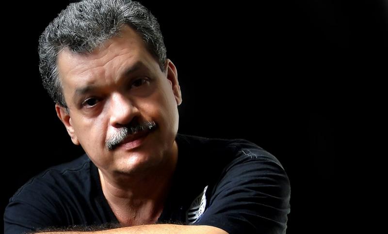 Morre o publicitário, fotógrafo e músico Luiz Trentini