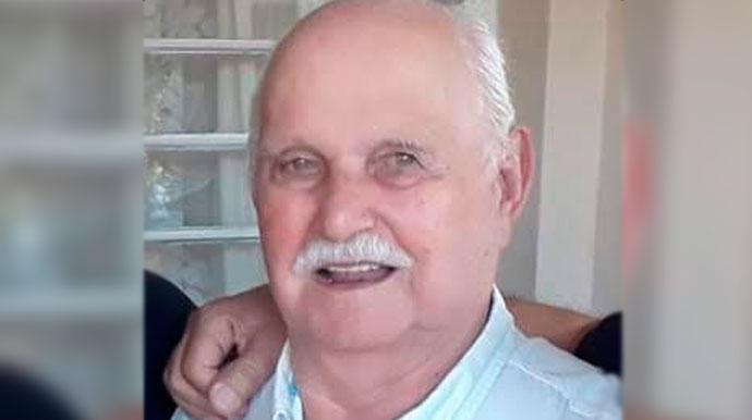 Morre Joel Silva aos 93 anos em Assis