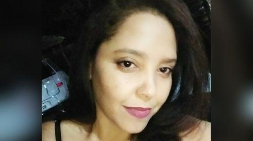 Mulher de 46 anos morre em decorrência da covid-19, em Tupã