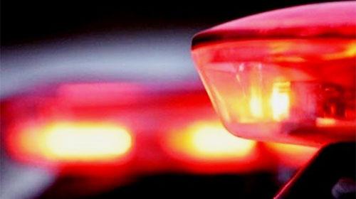 Empresário de Assis é preso após ser detido pela quarta vez por embriaguez ao volante