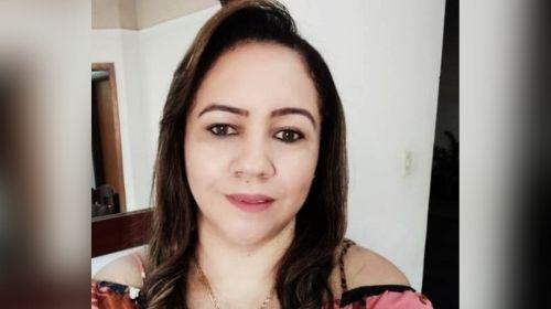 Proprietária do Hot Life Lanches morre por conta da covid-19, em Tupã