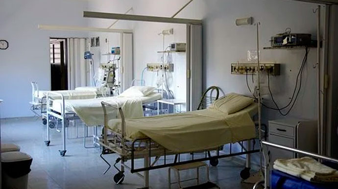 No dia do recuo para fase vermelha, DRS Marília tem 6 hospitais com taxa em 100% de ocupação