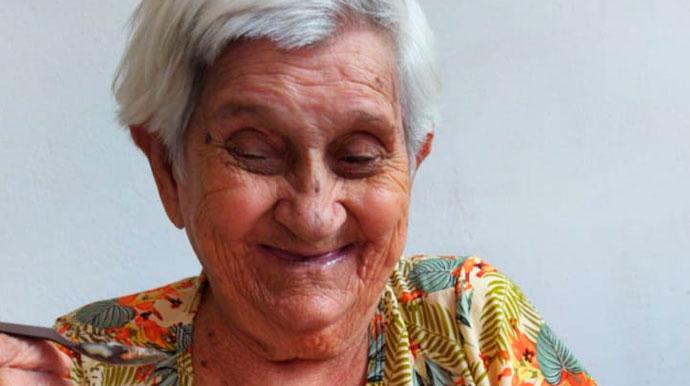 Morre Benedita Ribeiro Pereira, aos 88 anos, vítima da COVID-19