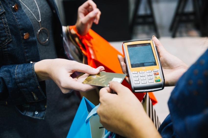 Comércio de Ourinhos tem saldo positivo com abertura no feriado de 7 de setembro