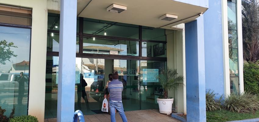 SAE publica normativa que regulamenta o corte de água em Ourinhos; dois meses sem pagar a conta o corte é feito