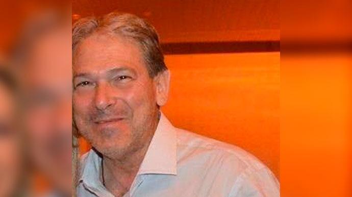 Morre o assisense e empresário Durvalino Binato Júnior