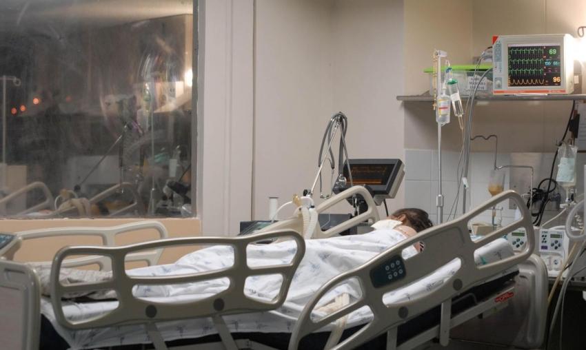 Covid: Prefeitura de Ourinhos confirma mais duas mortes; mulher de 62 anos e homem de 52 anos