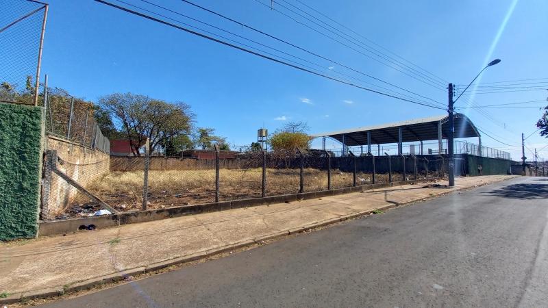 Por meio do IR, Wise Madness obtém R$ 964 mil para construir novo prédio