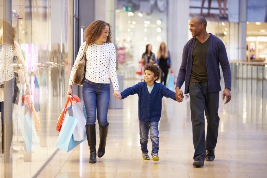 Pesquisa nacional indica que 51% dos brasileiros vão comprar presente de Dia dos Pais com antecedência