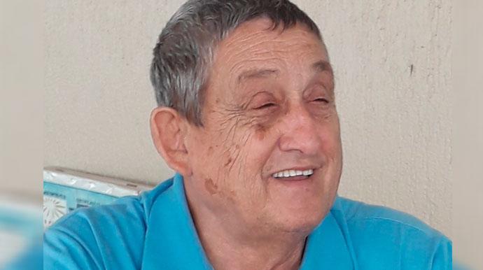Morre Maurício Toni, aos 76 anos, em Assis