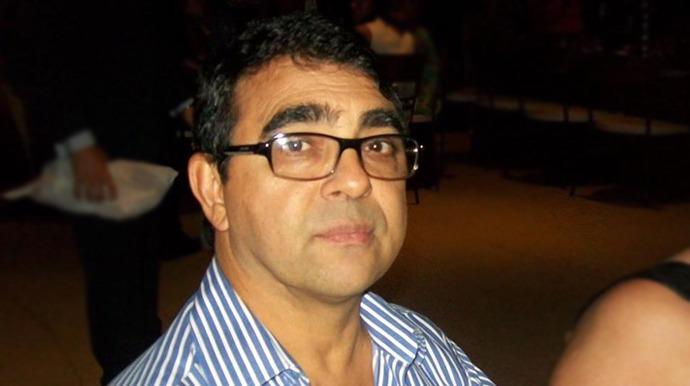 Morre Maurílio Melo, proprietário da Elétrica Forte, vítima da COVID-19 em Assis