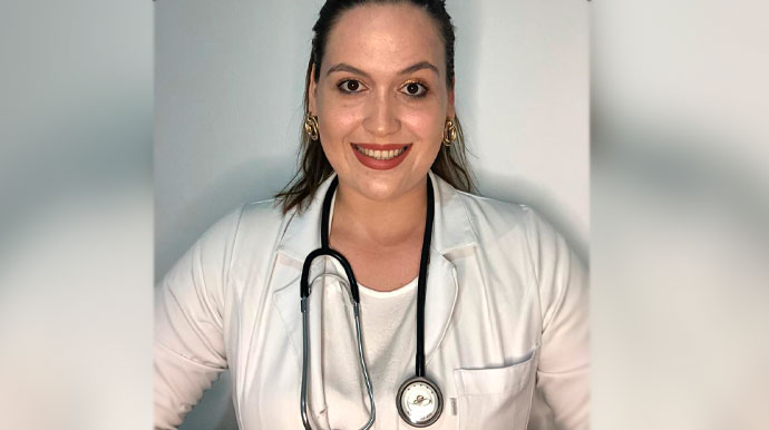 Veterinária assisense promove cursos online gratuitos com foco em liderança e marketing veterinário