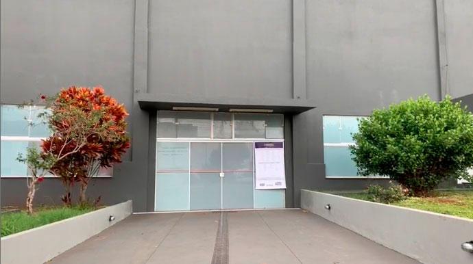 Poupatempo Assis segue fechado durante vigência da Fase Vermelha do Plano São Paulo