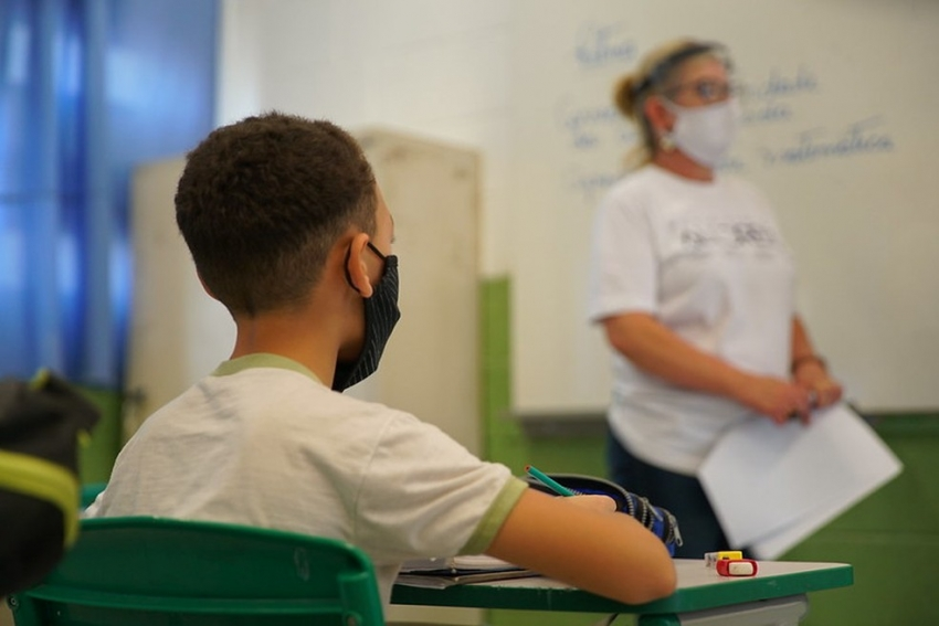 Amparadas pela justiça, escolas particulares de Ourinhos podem retornar às aulas na próxima segunda-feira, 1º
