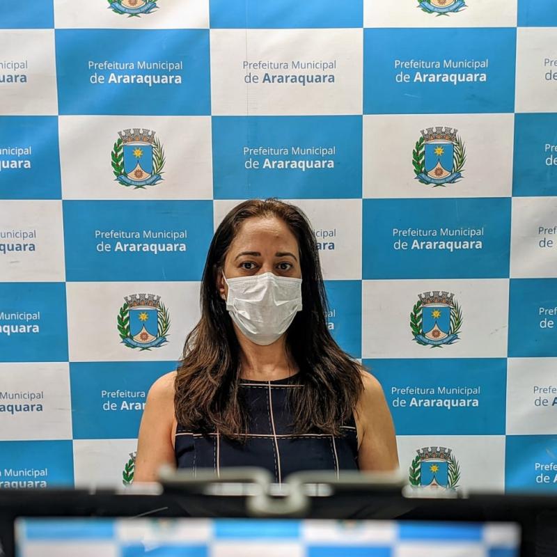 Cidades com confirmação de variante relatam maior agressividade do vírus
