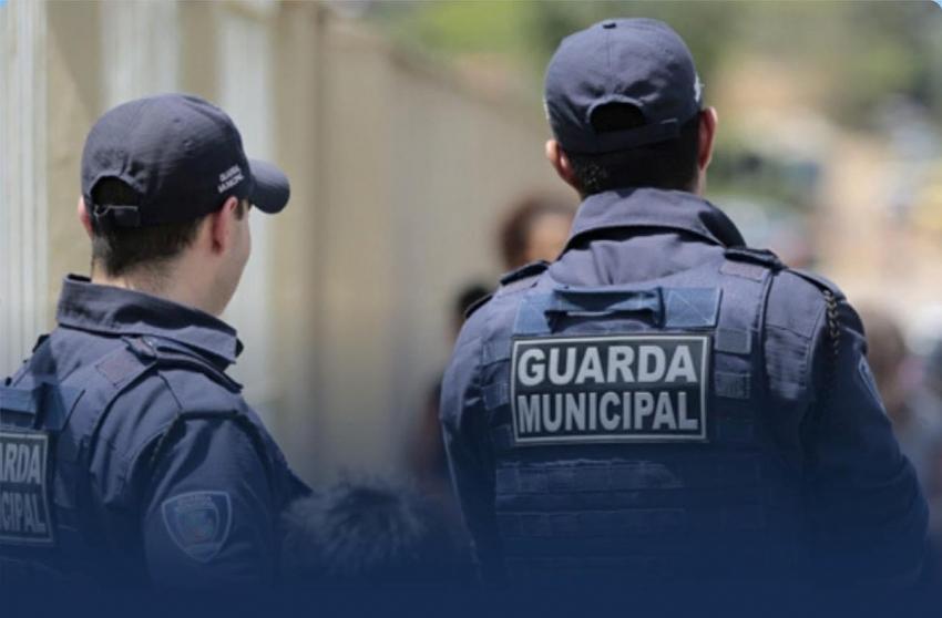 Prefeitura publica mudança e aumenta 18,5% o valor da bolsa-auxílio do Aluno Bolsista da Guarda Civil Municipal de Ourinhos