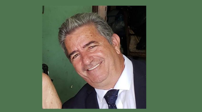 Vereadores apresentam projeto de Lei que coloca o nome do vereador Carlinhos do Sindicato no plenário do edifício da Câmara Municipal de Ourinhos