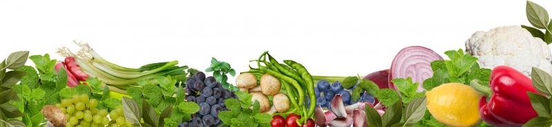 Comer bem e sem desperdiçar