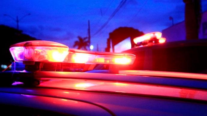 Mulher mata homem no Parque das Acácias em Assis