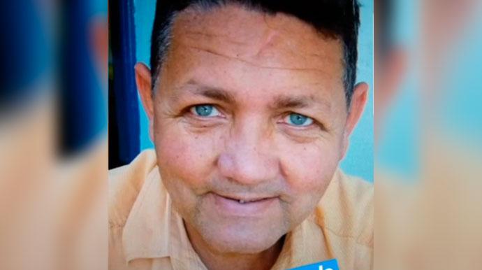 Morre Juarez Carolino de Castro, mais uma vítima da COVID-19 em Assis