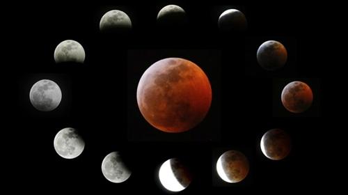Eclipse com